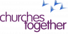 Churches Together in Redditch Logo