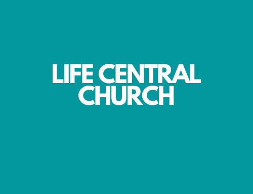 Life Central Church